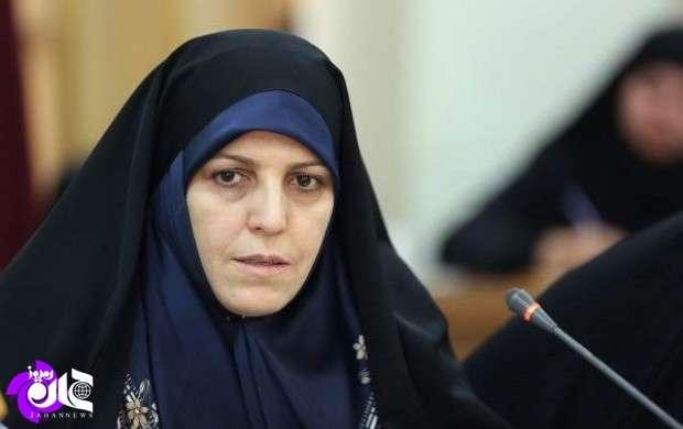 دستیار ماله کشی بر جاسوسی و حجاب ستیزی سازمان یافته