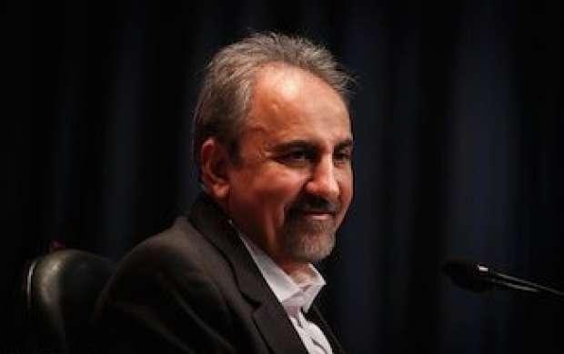 نجفی: توسعه تهران متکی به استارت آپ هاست