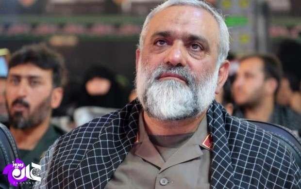 اعتراف میکنم به آقای احمدینژاد، مهدی بازرگان، موسوی خوئینی ها و هادی غفاری رأی دادم