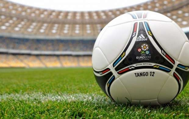 محرومان هفته ۲۶ لیگ برتر فوتبال مشخص شدند