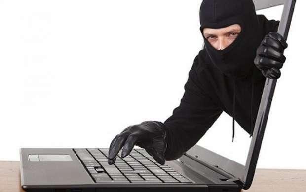 چند نکته در باره جرایم اینترنتی و جرایم رایانه ای