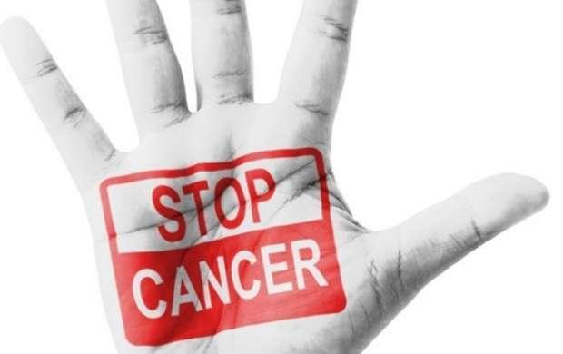عاملی سرطان زا که شاید به ذهنتان خطور نکند!
