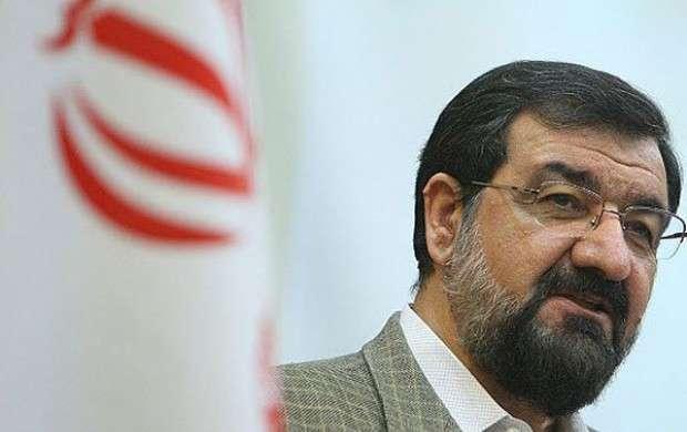 محسن رضایی: ارزش های انقلاب باید احیا شود