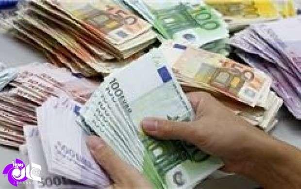 سقف معافیت مالیاتی حقوق چقدر است؟
