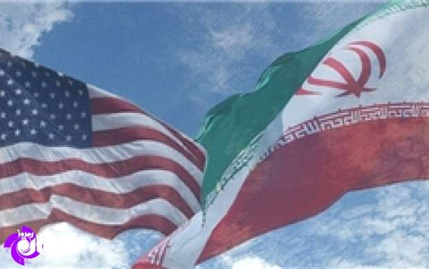 رایزنی دوجانبه هیأت های ایران و آمریکا در وین