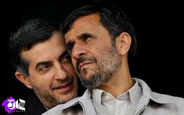 گفت وشنود کیهان/ ماجرای آتش زدن حکم بقایی!