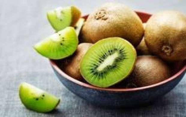 میوه ای مفید برای افراد سیگاری