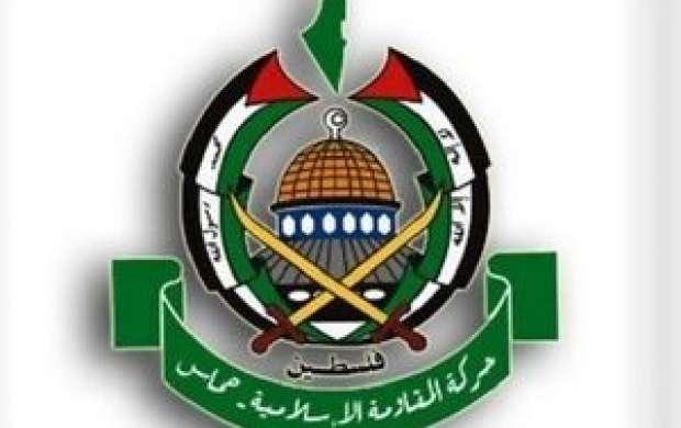 واکنش استشهادی حماس به تصمیمات ترامپ