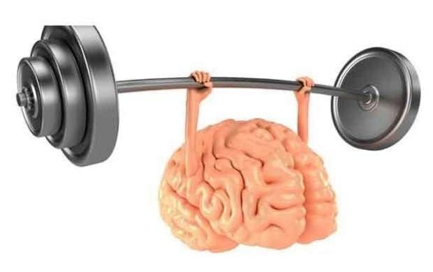 تاثیر روزه بر سلامت و تقویت مغز