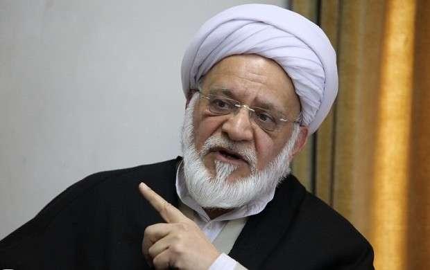 واقعیت های اقتصادی ایران در «پسابرجام»