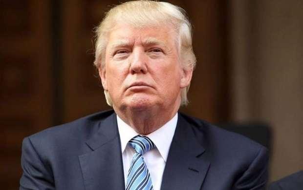 بعید است ترامپ سر عقل بیاید