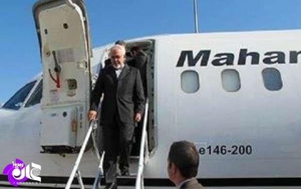 اینجا به هواپیمای هیچ ایرانی سوخت نمی دهند
