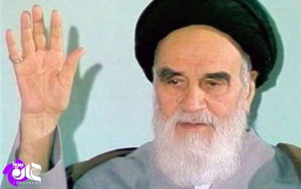 درس هایی از توصیه های  امام به جریان های سیاسی