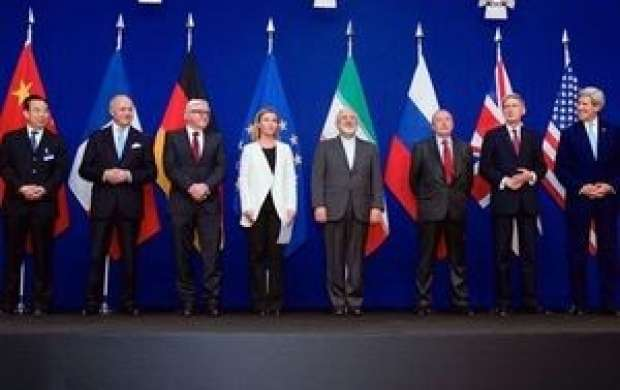 ساز و کار اتحادیه اروپا در برجام بدون آمریکا
