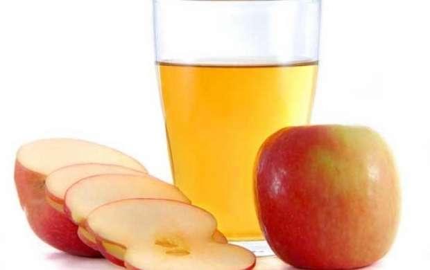 آیا سرکه سیب می تواند زگیل را درمان کند؟