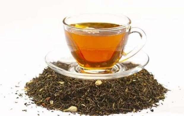 چای ایرانی بهتر است یا چای خارجی ؟