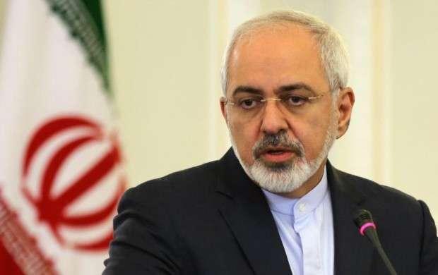 ملاقات های ظریف به دلیل «کسالت شدید» لغو شد