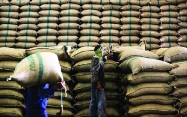 برنج خارجی گران شد، داخلی ثابت ماند