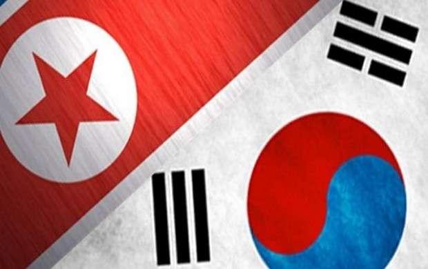 مذاکره کره شمالی، کره جنوبی و آمریکا در فنلاند