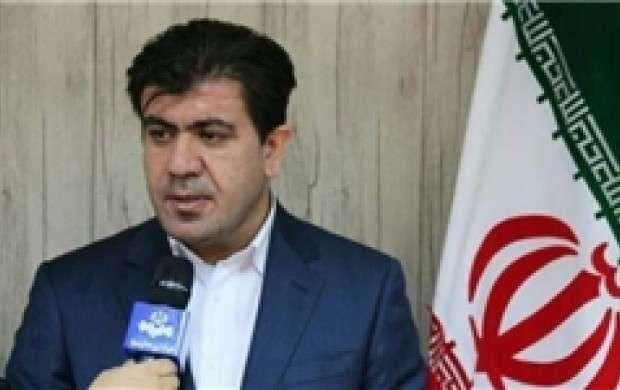 عیدی ویژه وزیر علوم به دانشجویان مناطق زلزله زده