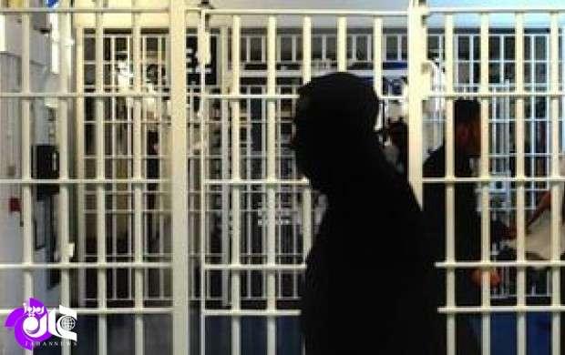 آزادی فرزند سید صادق شیرازی