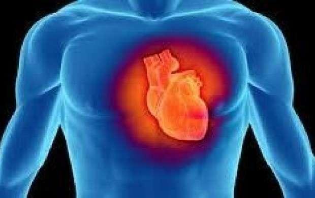 آنچه بیماران قلبی باید پیش از سفر بدانند