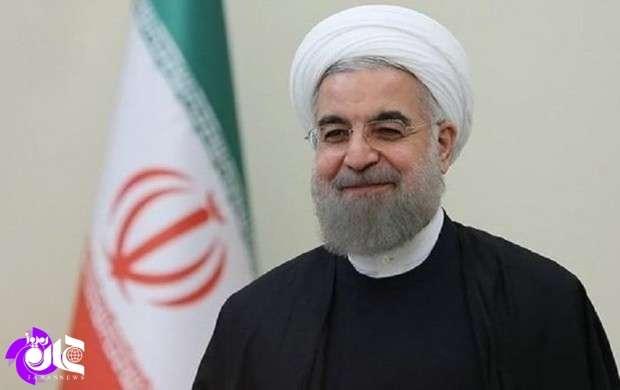 رئیس جمهور در پیام نوروزی اش از مردم عذرخواهی کند