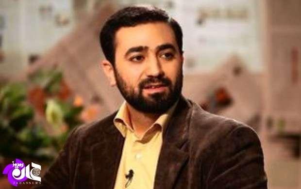 اولین حرکت ملی در حمایت از کالای ایرانی در تاریخ