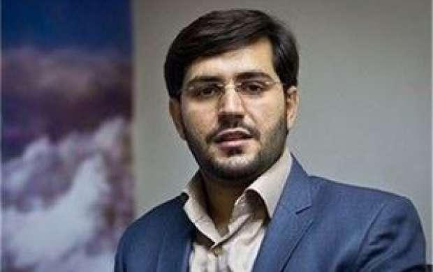 به کمپین تبلیغ رایگان کالای ایرانی بپیوندید