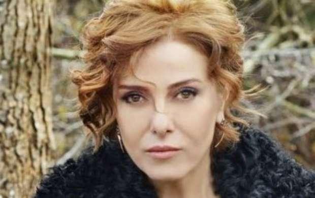 بازیگر مشهور به ۱۰ ماه زندان محکوم شد