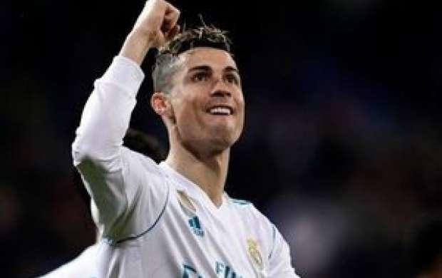 ثروتمندترین ستاره های فوتبال جهان