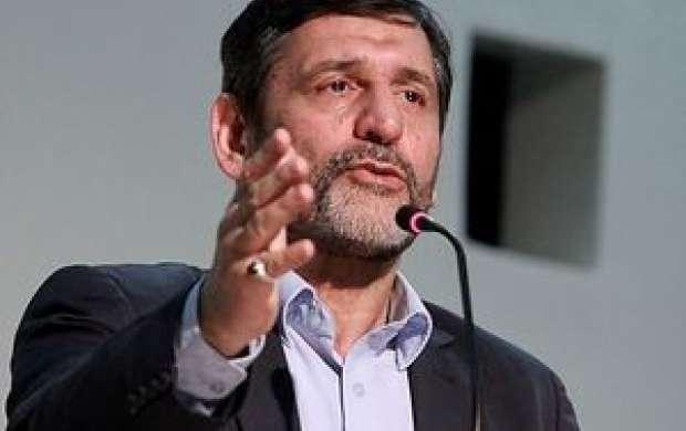 صفارهرندی: انقلاب اسلامی یاری گر همسایگان است