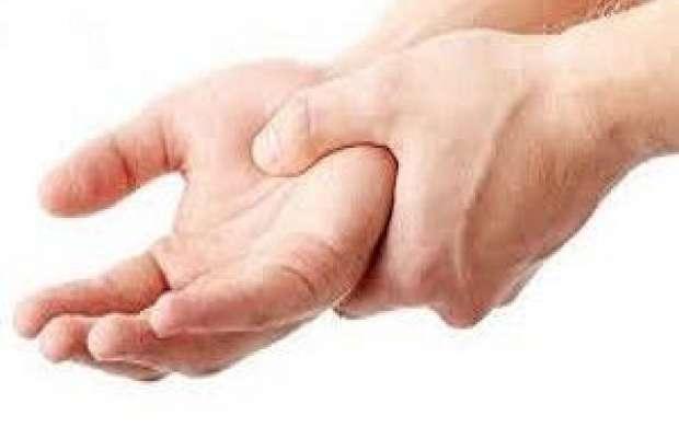 گزگز دست و پا علائم چه بیماری هایی هستند؟