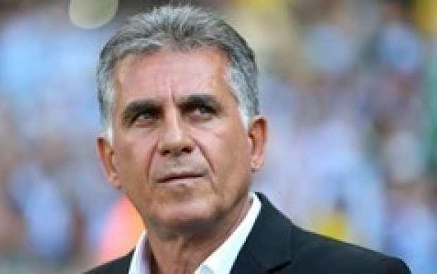 تونس همان بازی ای بود که به دنبالش بودم