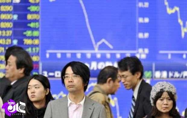 برخورد جالب مردم ژاپن با کالاهای چینی