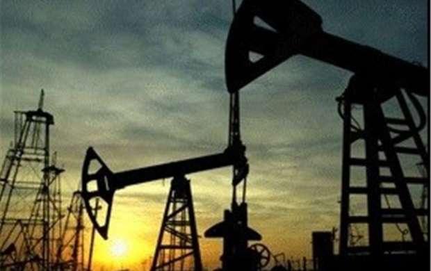سُستی دیپلماتیک نفتی یا مسائل پشت پرده؟