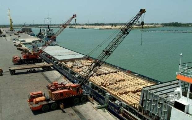 جزئیات راه اندازی نخستین مسیر سفر دریایی در خزر