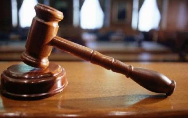 حکم جالب قاضی کرمانی برای ۵ متهم قتل غیرعمد