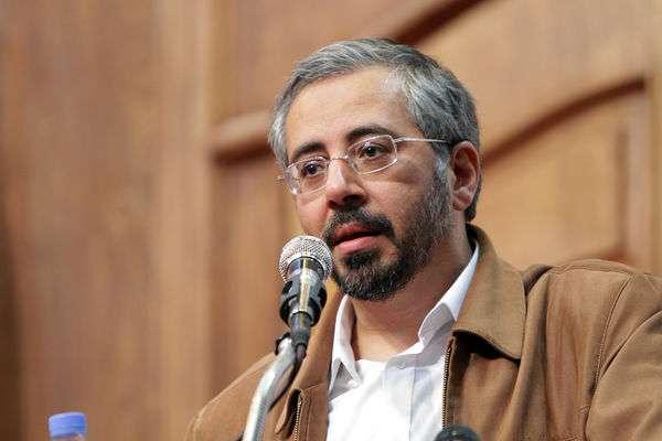 روایتی از حامیان منتظری و روحانی تا احمدی نژاد