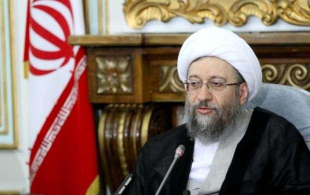 بنای پاسخگویی به اظهارات احمدی نژاد را ندارم