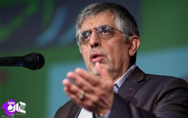 وزرای دولت خسته اند، حوصله کار ندارند/ زمان انتخابات روحانی جوگیر شد و وعده داد!