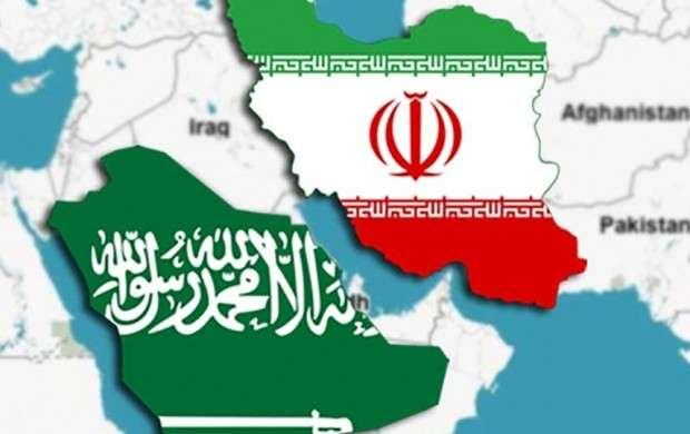 تقابل عربستان با ایران به کدام سو خواهد رفت؟