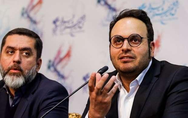 محمدحسین مهدویان در آستانه افتخاری بزرگ