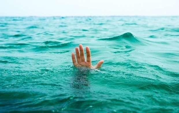 زنگ هشدار غرق شدن اختراع شد +عکس