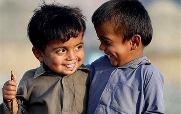 کمیته امداد حامی ۱۳۷ هزار کودک دچار سوءتغذیه
