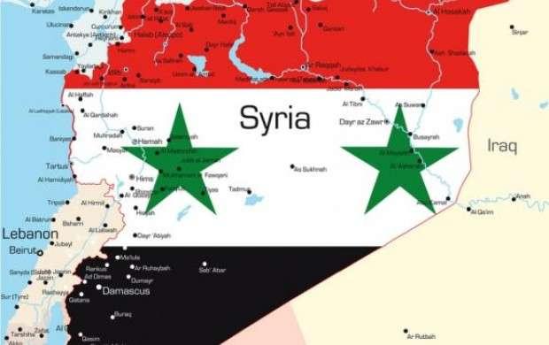 دمشق خواستار اعزام تیم حقیقت یاب به دوما شد