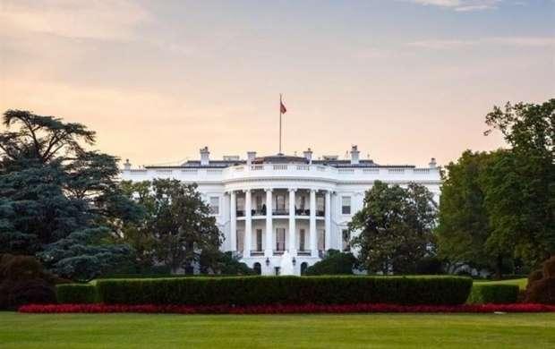 کاخ سفید: تصمیمی برای حمله به سوریه  نگرفته ایم