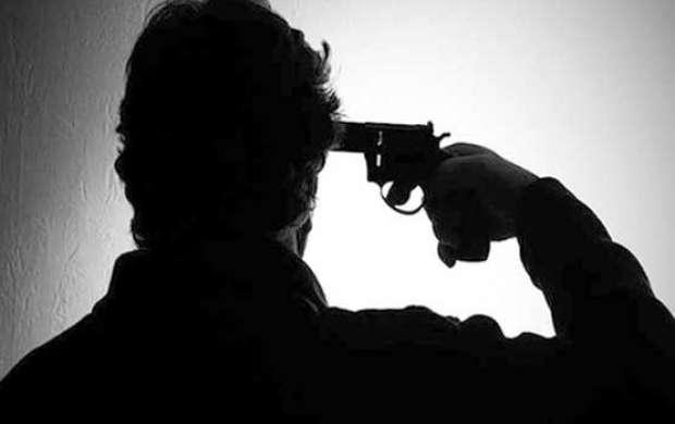 دلایل تهدید به «خودکشی» در فضای مجازی