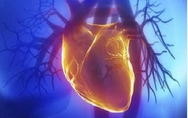 ۶ علامتی که از بیماری  قلبی خبر می دهند