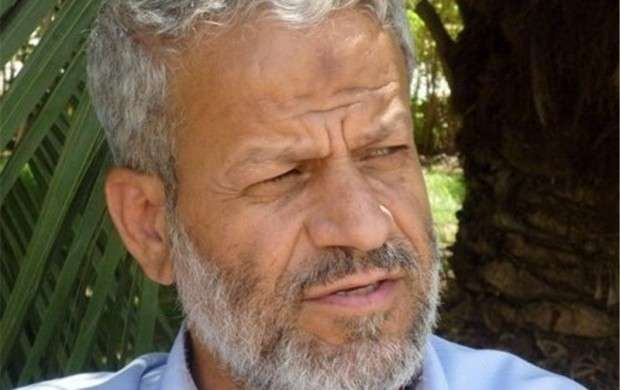 خریدکالای ایرانی منجر به رونق کسب و کارمی شود